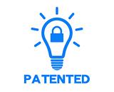 VR特許等通常実施権の付与