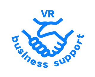 VR-TOUR構築・ビジネス支援サービス