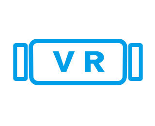 VRゴーグル対応