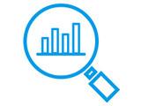 Googleアナリティクスによるアクセス解析対応